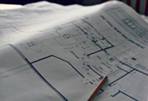 construction plans-290w