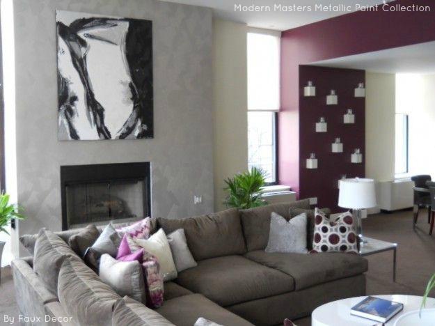 5-Brushed-Silver-or-Platinum-great-pop-against-paint-by-Tobey-Renee-Sanders