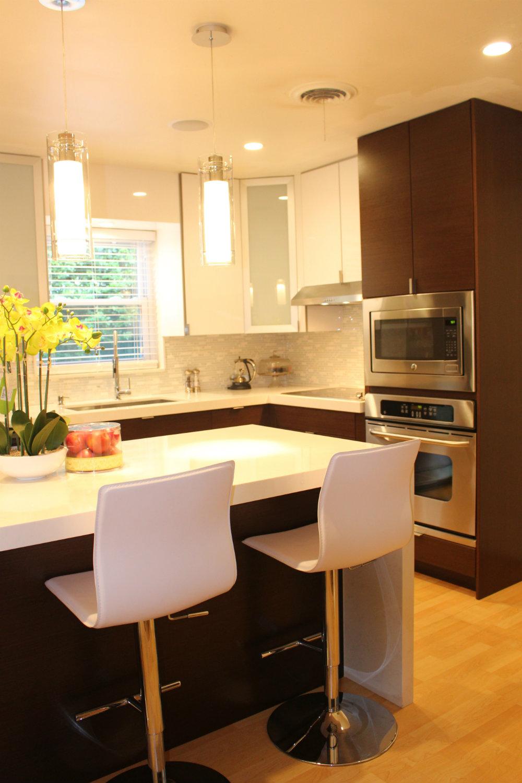 new kitchen1 - 1000res