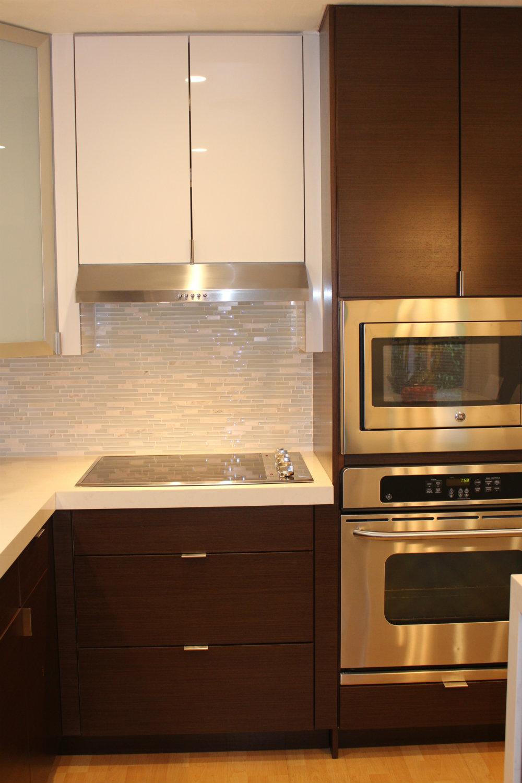 new kitchen2 - 1000res