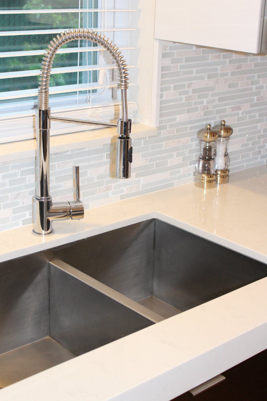 new kitchen4 - 1000 res