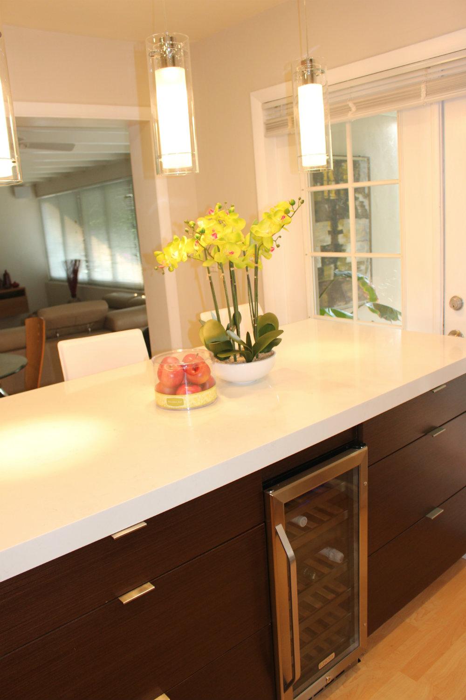 new kitchen5 - 1000res