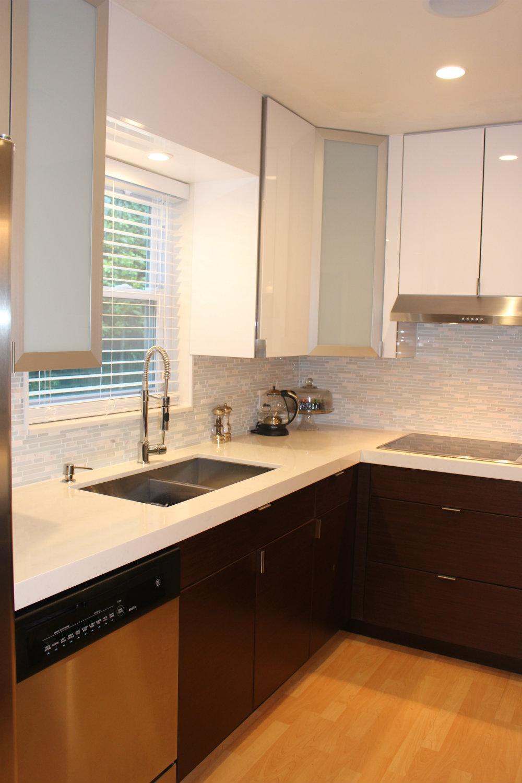 new kitchen9 - 1000 res