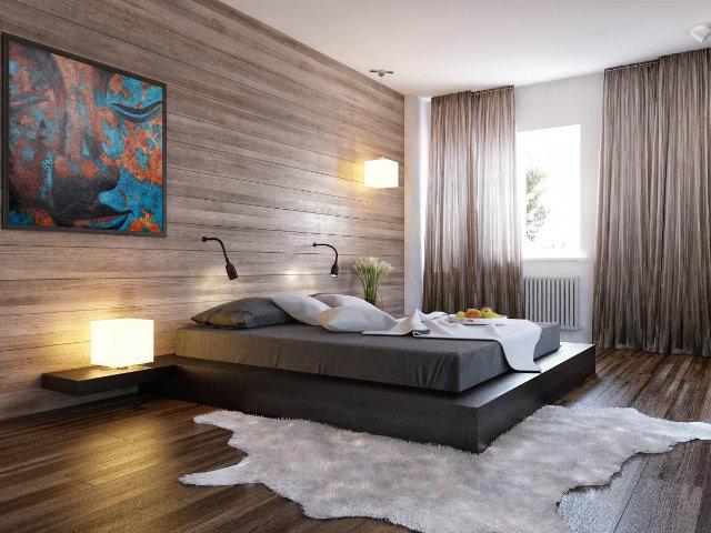 AllThingsTaj-modernbedroom-640w