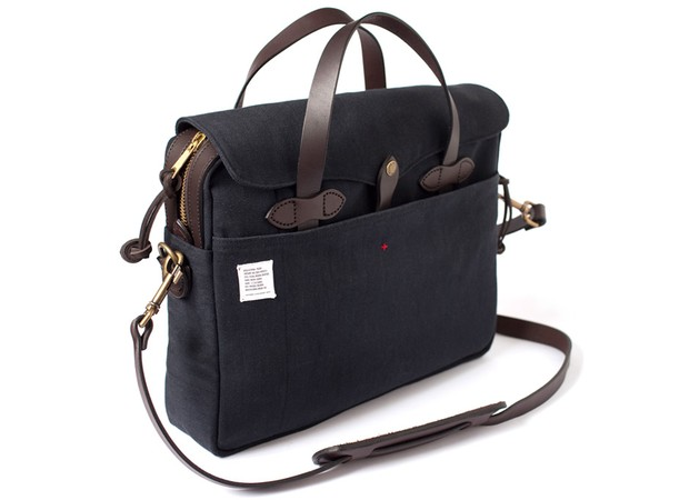 filson-briefcase-front-standing1 - apolis